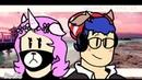 Floppy Ears Meme (Feat. Fans)