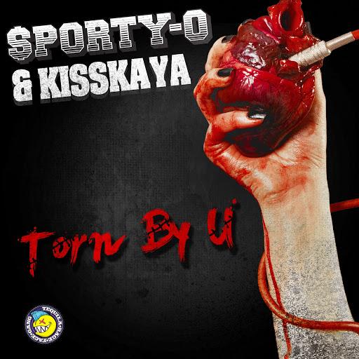 Sporty-O альбом Torn By U