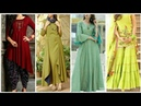 Indian Pakistani casual wear for ladies very stylish