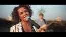 Дарья Шигина Kiss Me Twice Heaven Cover Emeli Sande