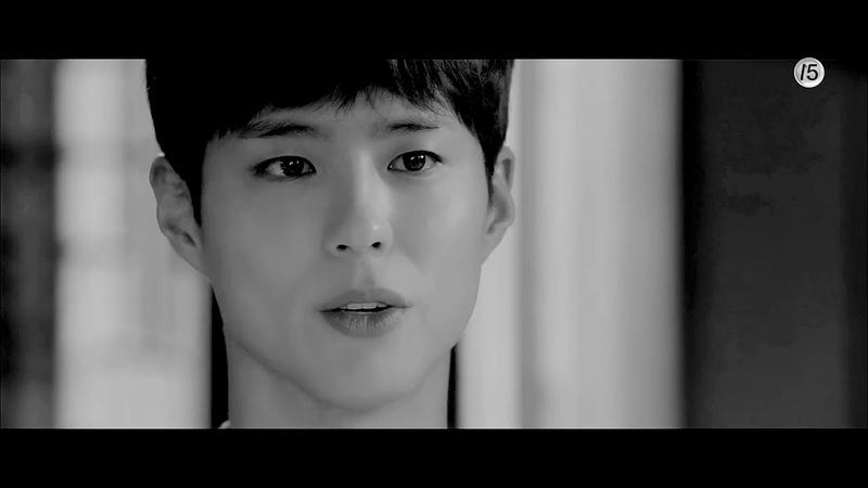 【Boy Friend 남자친구】Suffer Charlie Puth 차수현X김진혁(송혜교×박보검)Soo Hyun ×JIn Hyuk