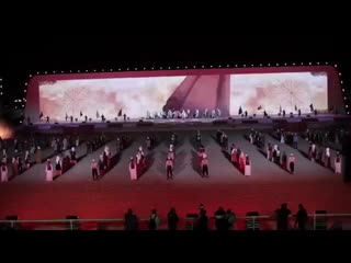 NOMAD UNIVERSE 2019/Saudi Arabia
