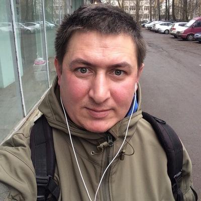 Нияз Шафиков