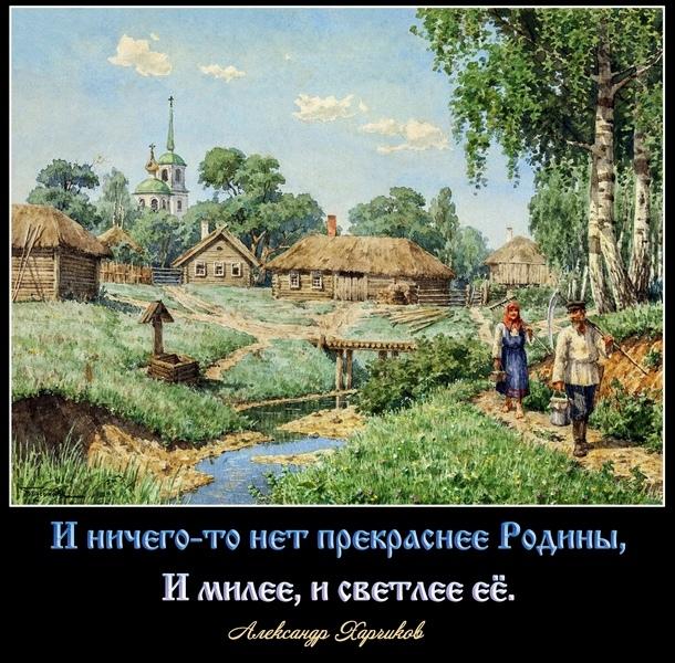 https://pp.userapi.com/c852220/v852220294/85845/VxawZuRm7rA.jpg