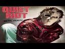 Quiet Riot Metal Health 1983 Full Album