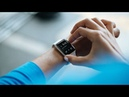 Apple Watch научились делать ЭКГ. Можно ли доверить свое здоровье мобильному приложению