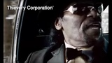 Thievery Corporation - The Numbers Game Official Music Video