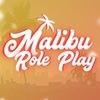MALIBU ROLE PLAY | SAMP