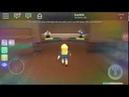 Я играю в Эпичные мини игры в роблоксе 3