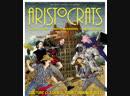 The Aristocrats : Culture Clash Live!