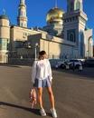 Юлия Ковалёва фото #16