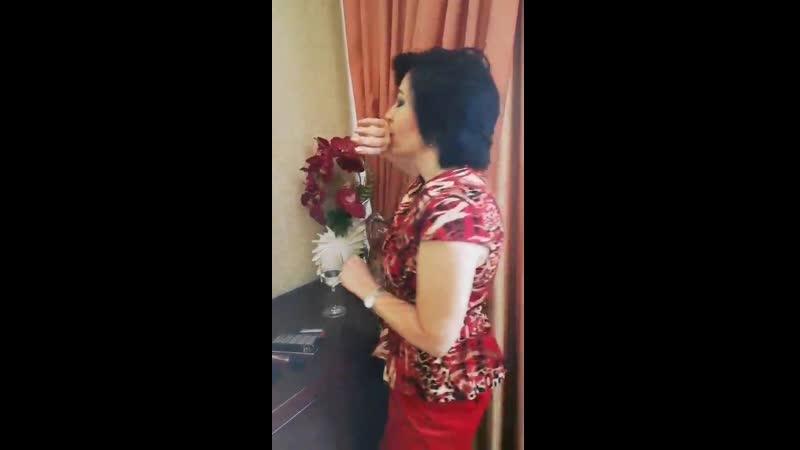 Лаки для губ, NSD Оксана Панькова