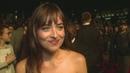 Dakota Johnson on Suspiria bring her most challenging role