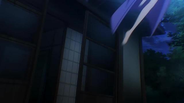 Imagine Dragons - Believer Врата: искусство современной войны 【AMV anime 14 ♫】