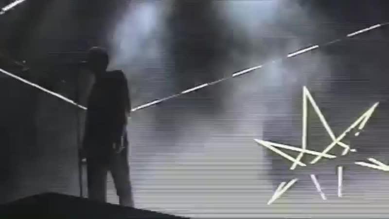 Bring Me The Horizon - Nashville