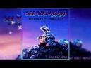 🎈Wiz Khalifa - See You Again ft. Charlie Puth (Stay Wait Remix)🎈