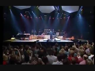 The Best of Joe Cocker Live in Dortmund 1992