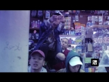 Keith Ape $ G MA (Remix) ft. A$AP Ferg, Father, Dumbfoundead, Waka Flocka Flame First Look