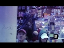 Keith Ape $ G MA (Remix) ft. A$AP Ferg, Father, Dumbfoundead, Waka Flocka Flame ¦ First Look