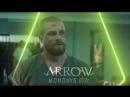 Промо DCTV: Вселенная Стрелы + Чёрная Молния [LostFilm]