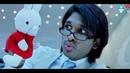 Arya 2 Movie Songs Uppenantha Gundeki Allu Arjun Kajal Agarwal Navadeep