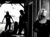 Danzig - Killer Wolf