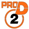 Pro The Division 2