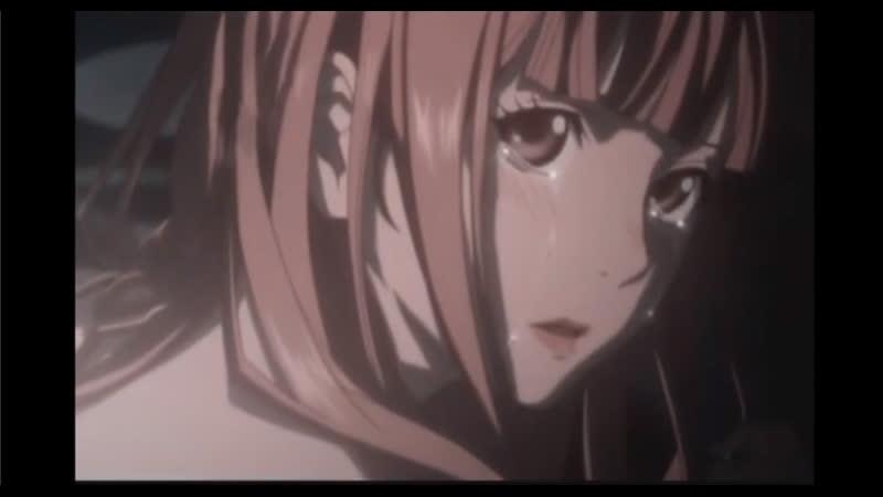Noragami. бездомный бог. anime vine | edit