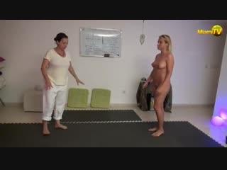 Vidmo_org_jenny_scordamaglia_yoga_naked_638