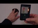 Wie stark strahlt eine PC Maus wireless, Handystrahlung, Elektrosmog, Mobilfunkstrahlung