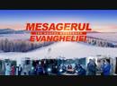 """Trailer film crestin """"Mesagerul Evangheliei"""" Răspândiți evanghelia și ucenicizați toate popoarele"""