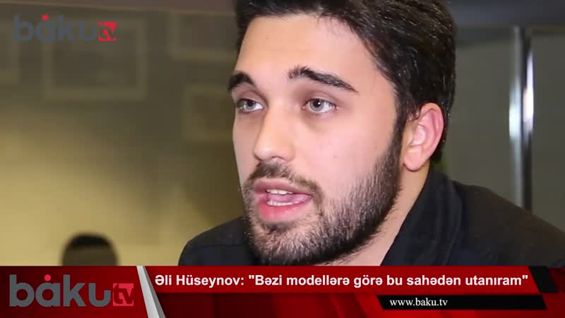 Азербайджанский модель,ответивший отказом дочери арабского шейха. Азербайджан Azerbaijan Azerbaycan БАКУ BAKU BAKI Карабах 2019