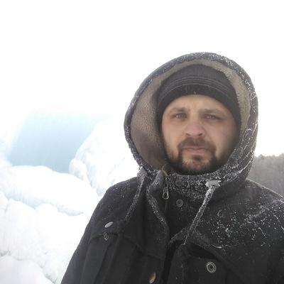 Гаяз Шигаев