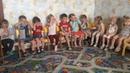 Пальчиковая гимнастика. Детский сад Весёлые ребята