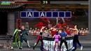 Якубович в Mortal Combat
