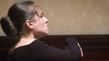 Anna Tsybuleva plays Robert Schumann