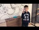Видеоблоггинг. Ролик на тему благотворительность.mp4