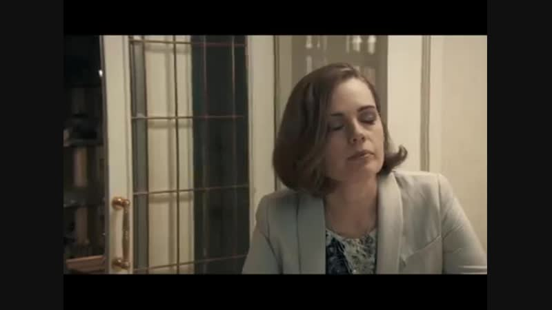 Мини сериал Домохозяин в воскресенье 28 октября в 10 30 на Седьмом канале