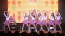 190112 페이브걸즈(FAVE GIRLS) - Ice Cream Cake (Red Velvet Cover) [Pre-Show WE?] 4K 직캠 by 비몽