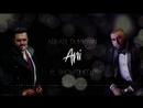 Arkadi Dumikyan - ANI feat. ShowtimeDJ _ Аркадий Думикян - АНИ