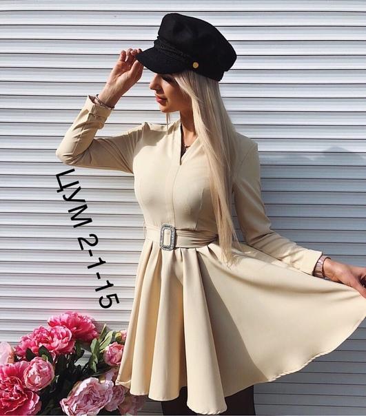GLOBAL SALE    Шикарные платья с поясом DO CE GAB ANA   Старая