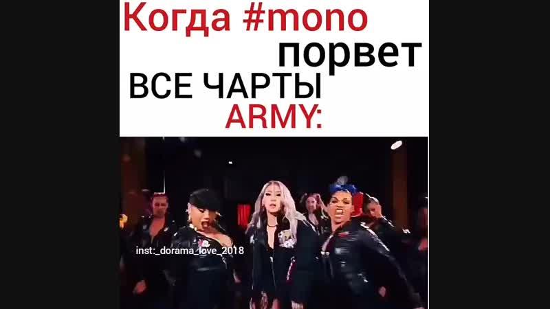 _dorama_love_2018BpKcPsKFZsm.mp4