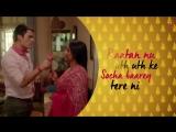 Guru_Randhawa_Ban_Ja_Rani_Video_Song_With_Lyrics_Tumhari_Sulu_Vidya_Balan_M
