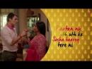 Guru Randhawa Ban Ja Rani Video Song With Lyrics Tumhari Sulu Vidya Balan M