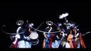 제18회 진해전국악경연대회 - 러시아한국전통연희협회