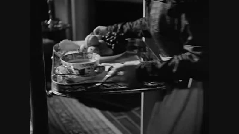 ОЛИВЕР ТВИСТ(1948г)