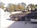 70-гвардейский танковый полк им. Г.И. Котовского (ГСВГ) в/ч 60513, часть 1