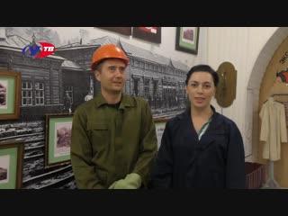 Муртазины Линар и Яна