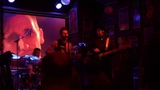 THE CYBERIAM live at Progtoberfest IV , Reggies Chicago Sat Oct 20 2018 part 1
