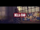 El Profesor - Bella Ciao (Hugel Remix) [Official Video]